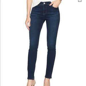 Lee Slimming Fit Rebound Skinny Leg Jean